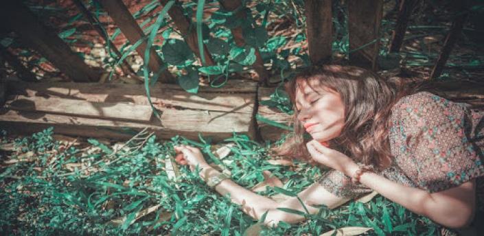 Guided Meditation for Sleep - Deep Sleep and Relax apk