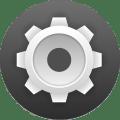 Apk Installer Icon