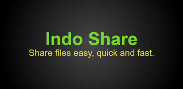 Indo Share- File Sharing App (Made In India). apk