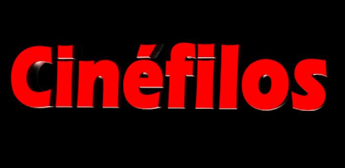 Cinéxfilos | Películas, series, novelas y animes. apk