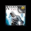Assassins Creed 1 Icon