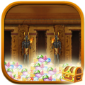 Egypt Jewels Deluxe Icon