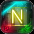 Neogen Fallout Icon