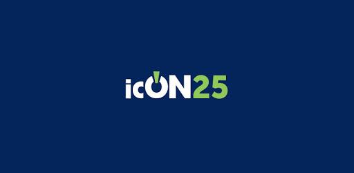 Icon25 apk