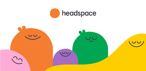 Headspace: Meditation & Sleep apk