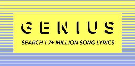 Genius — Song Lyrics & More apk