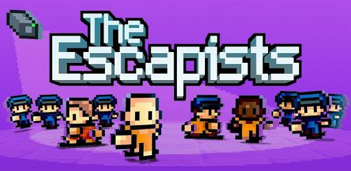 The Escapists: Prison Escape apk
