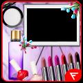 Cosmetic Insta DP Icon