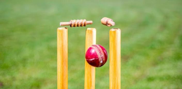 Cricket News & Live Scores apk