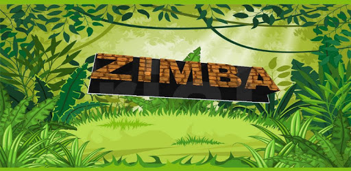 Zimba Marble Blast - Bubble Shooter Games apk