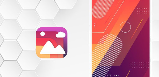 4K Wallpapers & HD Background (UHD) apk