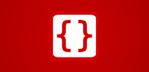 WebCode - ide for html, css and javascript apk