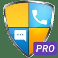 Call Blocker - Blacklist, SMS Blocker Pro Icon