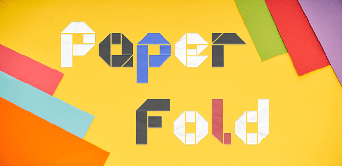 Paper Fold apk