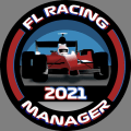 FL Racing Manager 2021 Lite Icon