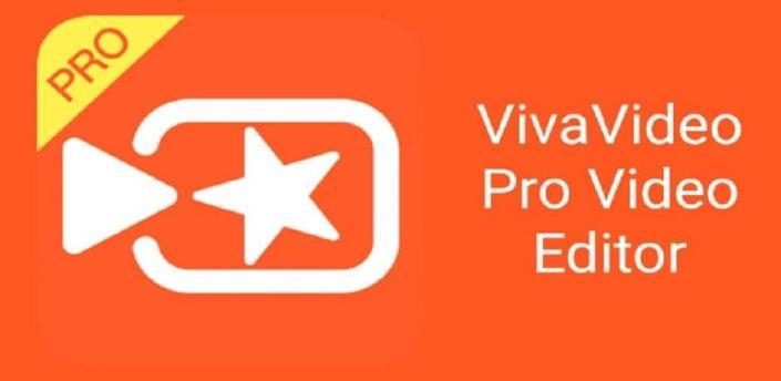 Viva Video apk