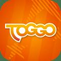 TOGGO Icon