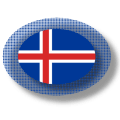 Icelandic apps and tech news Icon