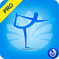 Yoga for Weight Loss II (PRO) Icon