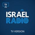 israel radio - TV Version Icon