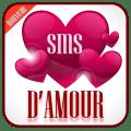 sms d'amour très touchants 2020 Icon