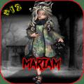 لعبة مريم  الإصدار الاخير Icon
