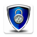 VPN free proxy touch : unblock Icon