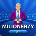 Milionerzy Quiz Icon
