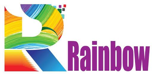 Rainbow VPN apk