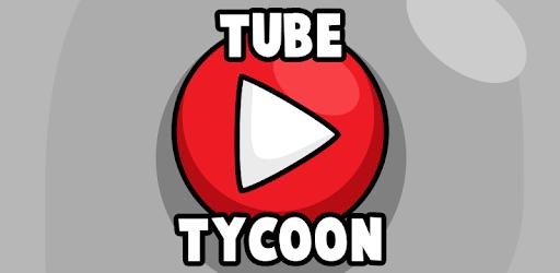 Tube Tycoon - Tubers Simulator Idle Clicker Game apk