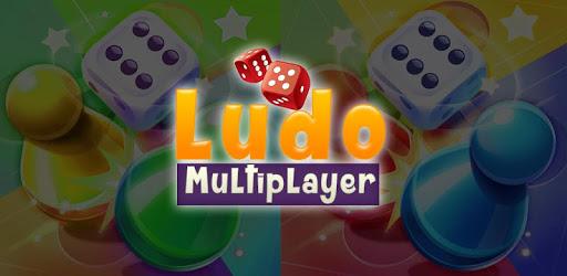 Ludo Club King : Free Multiplayer Dice Game apk