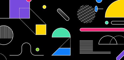 Icon Pack Studio - your custom icon pack editor apk
