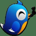 EZ Notes - Instant Voice Notes Icon