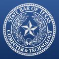 Texas Legal Icon