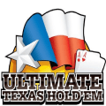 Ultimate Poker Texas Holdem Icon