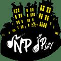 NivelPauta Player: Música, Playlists, Podcasts, FM Icon