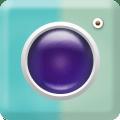 UKii Camera Icon