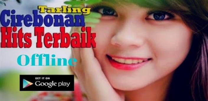 Lagu Tarling Cirebonan 2020 Offline apk