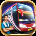 Bus Simulator Indonesia Icon