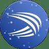 SwiftKey Keyboard FITNESS Icon