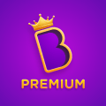 Think and Learn Premium App Icon