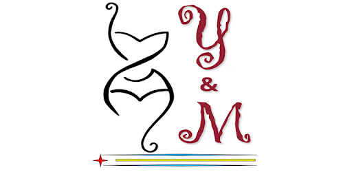 You And Me Lingerie apk