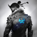 Shadow Fight Arena — PvP Fighting game Icon