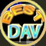 BestDAV Server (Free) Icon