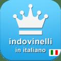 indovinelli in italiano Icon