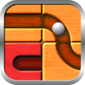 Unroll Me ™- unblock the slots Icon