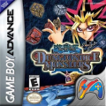 Yu-Gi-Oh! - Dungeon Dice Monsters Icon