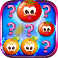 Picture Memory Games Icon
