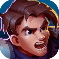 Order of Fate Icon