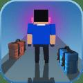Block Strike Case Opener Icon
